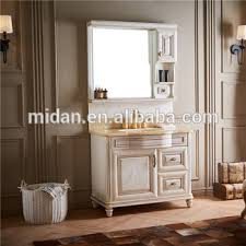 Guest Bathroom Vanity by China Supplier Oem Bathroom Vanity Cabinets Guest Bathroom