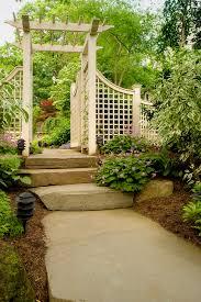 Garden Design Jersey Interior Design