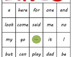50 off sale sight word worksheets printable kindergarten