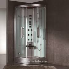 lowes corner shower lowes corner shower suppliers and
