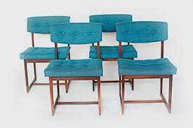 Mid Century Modern Dining Chairs Vintage Mid Century Modern Dining Chairs Living Room All Modern Home Designs