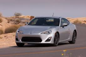 frs with lexus front end 2013 scion fr s on sale in the u s now priced from 24 200
