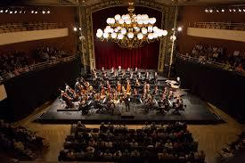 la chambre philharmonique festival international de musique de besançon franche comtéla