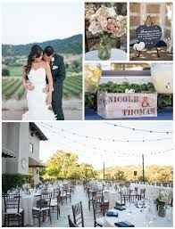 wedding wishes la 21 best venue images on california wedding venues