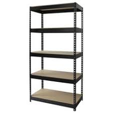 Industrial Shelving Units by How To Make An Industrial Shelving Unit Industrial Shelving