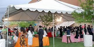 wedding venues in albuquerque explora weddings get prices for wedding venues in albuquerque nm