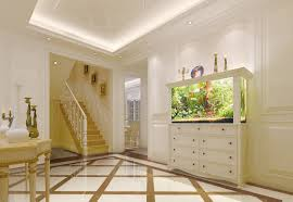 foyer designs for apartments on with hd resolution 1200x809 pixels