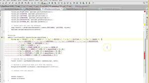 sql select from multiple tables select join two tables together in sqlite android studio youtube