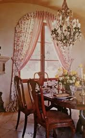 best 25 wooden window blinds ideas on pinterest white wooden