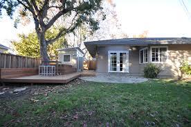 prefab guest houses u0026 modular home additions studio shed