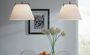 Dining Room Pendant Light Fixtures by Pendant Light For Dining Room Bowldert Com