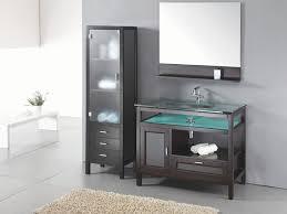 Ove Decors Bathroom Vanities 240 Best House Bathroom Images On Pinterest Bathroom Ideas