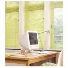 Rica Blinds Venetian Blinds Manufacturer From Delhi