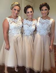 discount bridesmaids dresses lace bridesmaid dress ankle bridesmaid dress cheap bridesmaid