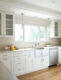 36 stainless steel farmhouse sink stainless farmhouse sink stainless steel apron sink kitchen