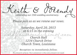 vow renewal invitations awesome free printable vow renewal invitations photos of wedding