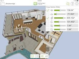 new chief architect 3d viewer for mobile devices general q u0026 a