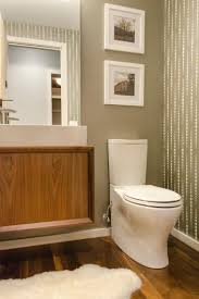 bathroom stencil ideas 35 best stenciled bathrooms images on cutting edge