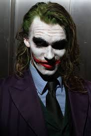 the joker halloween makeup 124 best dc cosplay joker images on pinterest dc cosplay the