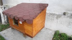 PDF Cat House Building Plans Plans DIY Free playhouse project