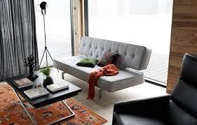 canap lit bo concept inspiration déco 18 canapés design chez boconcept