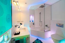 edle badezimmer hausdekorationen und modernen möbeln tolles edle badezimmer