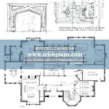 room layout design software free download home layout design mind boggling square meter gym layout home layout
