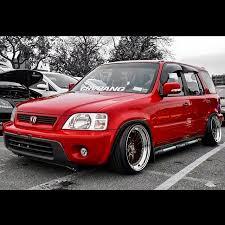 honda crv rd2 gethashtags photo by db7tegjdm need this wagonwednesday