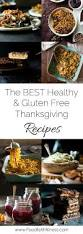 what day of the week does thanksgiving fall on 228 best thanksgiving images on pinterest thanksgiving recipes