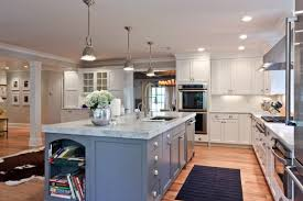big kitchen design ideas large kitchen design ideas