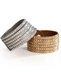rhinestone cuff bracelet images A wish come true jd19 rhinestone cuff bracelet jpg