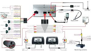 wiring diagram new auto lifier wiring diagram car