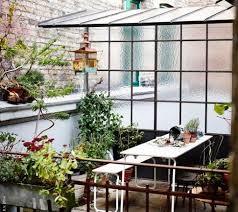 garten balkon die besten 25 balkon sichtschutz ikea ideen auf ikea