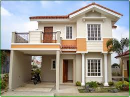 house design with floor plan philippines awesome 10 bungalow