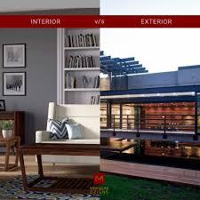 World Interior Design Mrinalini Dzigns Mrinalinidzigns Twitter