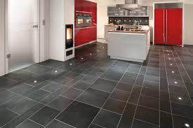 vinylboden für küche vinyl küche dprmodels es geht um idee design bild und