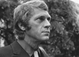 steve mcqueen haircut 2605 best steve mcqueen images on pinterest mc queen steve
