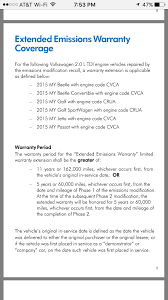 Audi Q5 60 000 Mile Service - vwvortex com mk7 2015 golf tdi dsg reliability