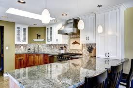 kitchen remodeling island showcase kitchens kitchen islands kitchen and bath island decor design ideas