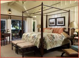 british colonial bedroom british colonial bedroom like the stools at the foot of the bed