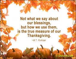 Blessed Thanksgiving I M Not Lucky I M Blessed Sheer Sparkles