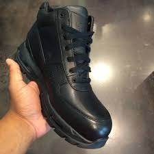 womens nike boots size 12 nike acg air max goadome boot mens sizes 8 13 kixify marketplace