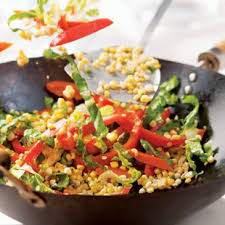 Healthy Menu Ideas For Dinner 30 Days Of Healthy Dinners Challenge Eatingwell