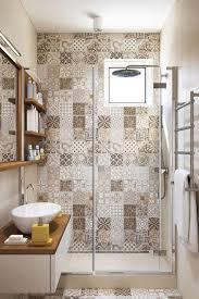 moroccan themed bathroom decor ideas stunning tile design