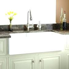apron sink with drainboard antique farmhouse sink farmhouse sink with drainboard farmhouse sink