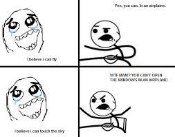 Spit Out Cereal Meme - the cereal guy internet meme from 9gag com funny pinterest