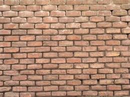 exposed brick great 7 exposed brick walls capitangeneral
