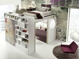 chambre design ado chambre d u0027ado mezzanine tiramolla 910 tumidei chambre élo