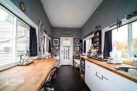 Two Bedroom Tiny House Jetson Green A Great Tiny House Goes Up In Washington Dc