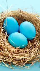 easter wallpaper for windows 7 52 lovely easter iphone wallpaper iphone 5s wallpaper blue eggs